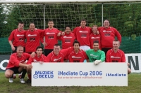 dfw-imediate-cup-2006-007