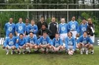 dimp-imediate-cup-2006-005