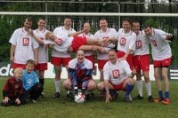 disky-imediate-cup-2006-004