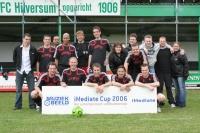 ea-imediate-cup-2006-013