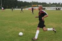 ea-imediate-cup-2006-104