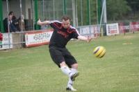 ea-imediate-cup-2006-105