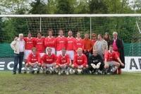 emi-imediate-cup-2006-016