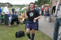 eric-met-een-biertje-imediate-cup-2006-037