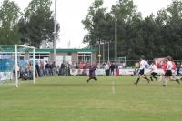 finale-strengholt-emi-imediate-cup-2006-111