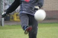 frank-janssen-imediate-cup-2006-102