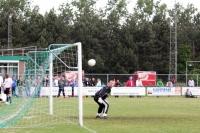 goal-imediate-cup-2006-106