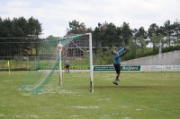 goal-imediate-cup-2006-108