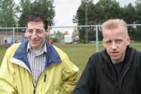 hooligans-werner-schlosser-en-ben-de-dood-imediate-cup-2006-043-1