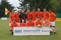 imediate-cup-2006-011