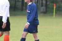 imediate-cup-2006-021