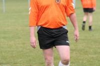 imediate-cup-2006-027