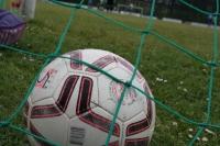 imediate-cup-2006-080