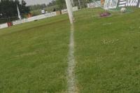 imediate-cup-2006-081