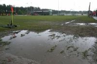 imediate-cup-2006-091