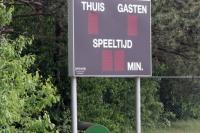 imediate-cup-2006-098