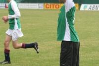 imediate-cup-2006-099