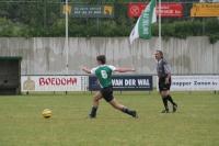 imediate-cup-2006-100