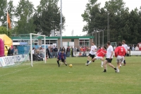 imediate-cup-2006-113