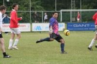 imediate-cup-2006-114