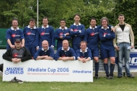 imediate-team-imediate-cup-2006-006