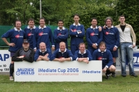 imediate-teamfoto