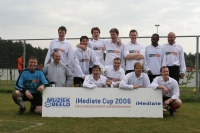 pand-noord-imediate-cup-2006-014
