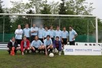 strengholt-dmx-imediate-cup-2006-002