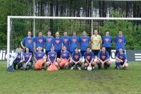 whv-imediate-cup-2006-008