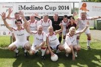 iMediate 1-2