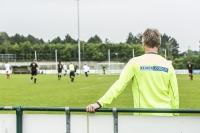 iMediate Cup 2016 024.jpg