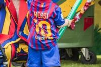 iMediate Cup 2016 026.jpg