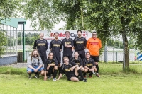 iMediate Cup 2016 Buma-Stemra 03.jpg