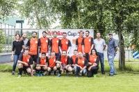 iMediate Cup 2016 Forza ODMedia 02.jpg