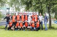 iMediate Cup 2016 Forza ODMedia 04.jpg
