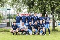 iMediate Cup 2016 SBS 02.jpg