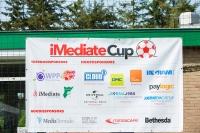 iMediate Cup 2017-18.jpg