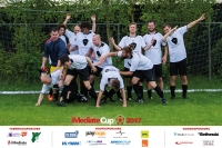 iMediate cup 2017 Agents After All 02.jpg