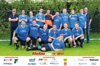 iMediate cup 2017 Ampco Flashlight 01.jpg
