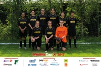 iMediate cup 2017 Buma Stemra 01.jpg