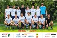 iMediate cup 2017 Cloud 9 Armada 01.jpg