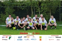 iMediate cup 2017 Digital Media Centre 02.jpg