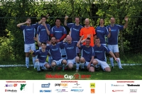 iMediate cup 2017 Just Media Group 02.jpg