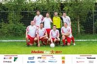 iMediate cup 2017 MediaMarkt 01.jpg
