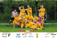 iMediate cup 2017 SBS Broadcasting 02.jpg