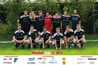 iMediate cup 2017 Sony Music 01.jpg