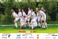 iMediate cup 2017 V2 Records 02.jpg
