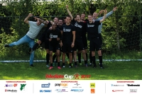 iMediate cup 2017 Ziggo Sport 02.jpg
