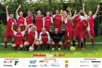iMediate cup 2017 iMediate 02.jpg