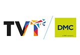 DMC_new